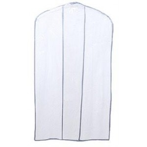 36-54-clear-vinyl-flap-garment-bags