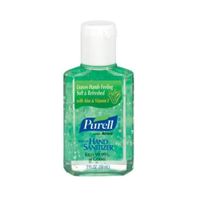 39407-609_purell-hand-sanitizer_default