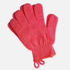 488f7-bath-gloves_l