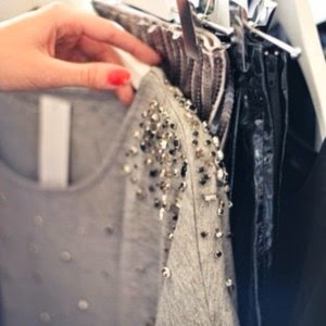 8b4d4-rg56wq-l-c680x680-sequins-sweater-sequin2bsweater-grey2bsweater-sparkle-sparkle2bjewelry-300x300