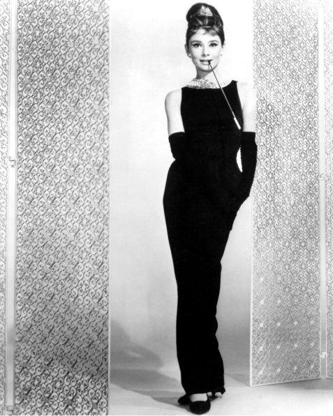 Audrey-Hepburn-Breakfast-At-Tiffanys-Dress-Hd-Images-3-HD-Wallpapers