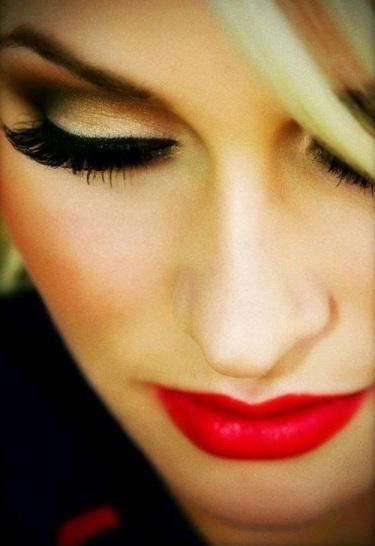b7ba0-cilia-face-lips-lipstick-favim-com-683821