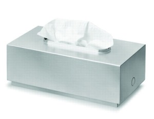 facial-tissues-7