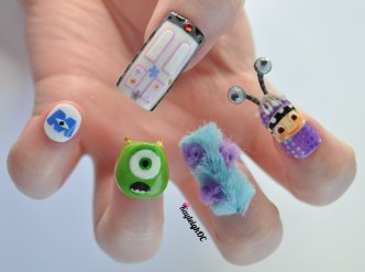 monsters__inc__3d_nail_art_by_kayleighoc-d5r1176.png