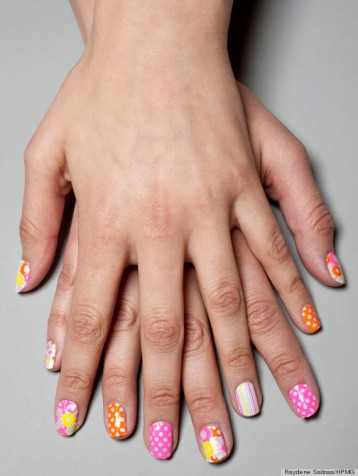 o-NAIL-ART-STICKERS-570