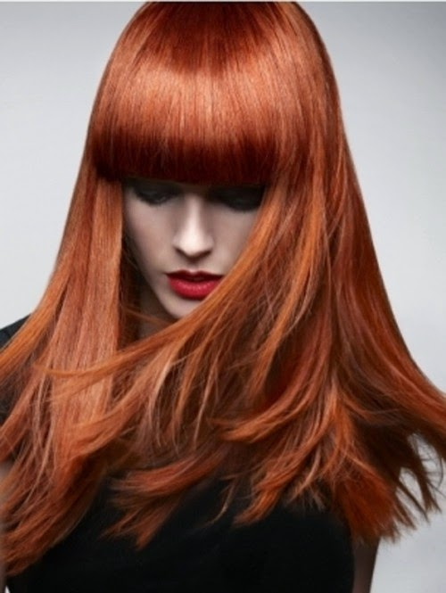 117e4-hair-color-6-500x665