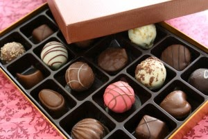132a3-chocolate-300x200
