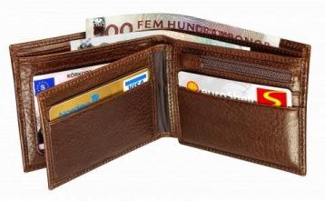 27162-wallet-1-480x297