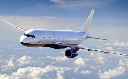 a5dd8-airplane-generic-540x334