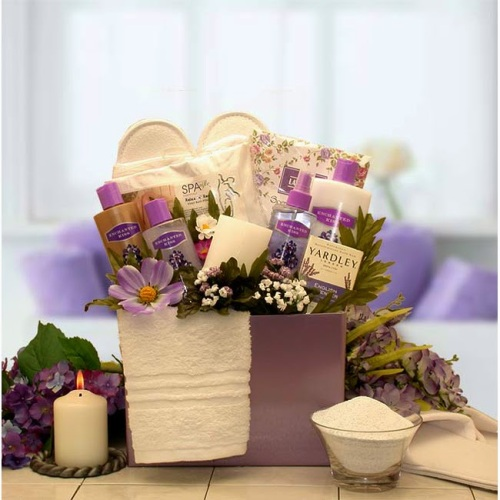 bc592-spa-essentials-lavender-gift-box-l12747202a