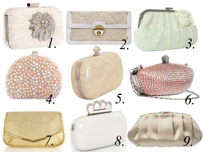 bridal-clutches-under-70