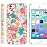 cellphonecases16