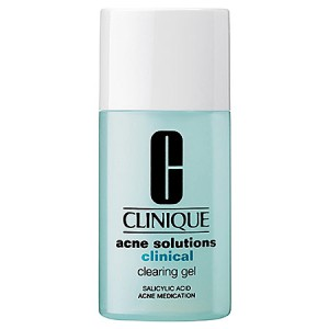 Clinique-Acne-Solutions-Clinical-Clearing-Review