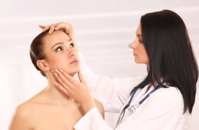 dermatologist-salary1158