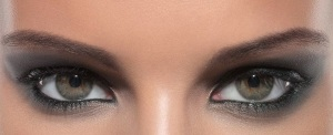 Eyes-980x400