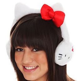 Hello-Kitty-Ear-Muffs-hello-kitty-25605845-260-260