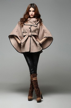 Hot-Sale-Ladies-Cashmere-Blends-Poncho-Coat-Fashion-Designer-Cotton-Blends-Women-Cape-Cloak-Mantle-Jacket.jpg_350x350