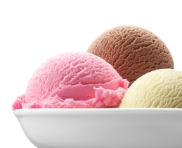 ice-cream_597190754