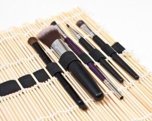 makeupbrushbamboo