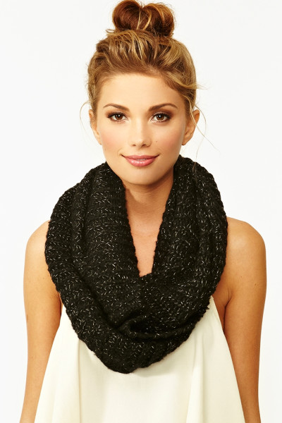 nasty-gal-black-metallic-infinity-scarf-black-product-1-4752706-387385909_large_flex