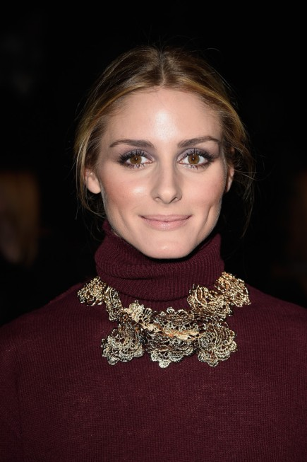 Olivia+Palermo+Statement+Necklace+Flower+Statement+QP85w9mD45Lx