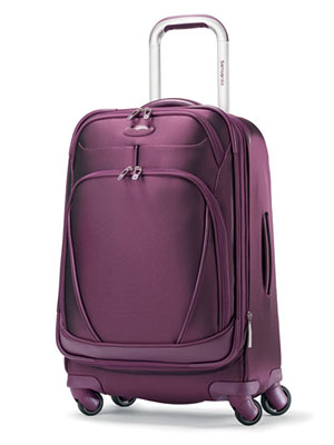 Samsonite-Xspace-Spinner-0610-s3-medium_new