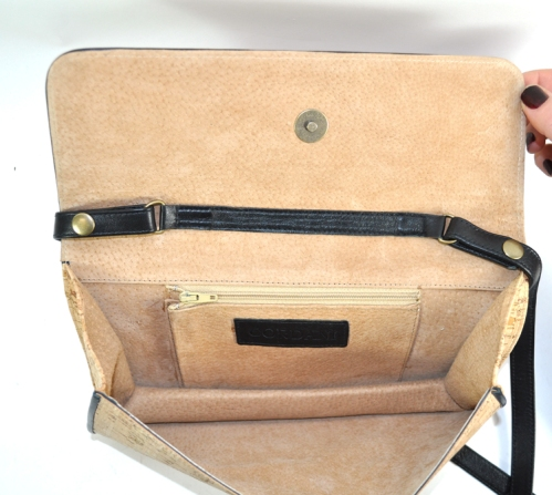 savoy_clutch_inside