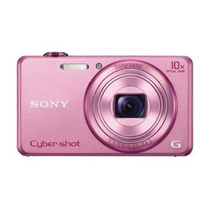 sony-cybershot-digital-camera-wx200-pink-