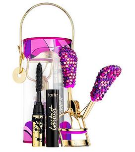 tarte-curl-lash-boss-essentials