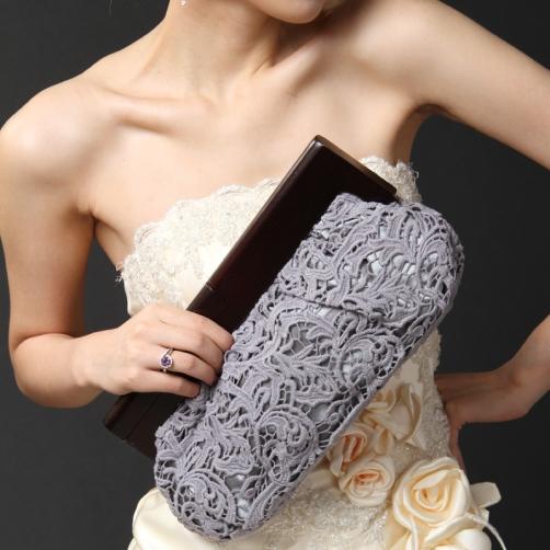 Vintage-wooden-handle-women-font-b-clutch-b-font-font-b-bag-b-font-female-fashion
