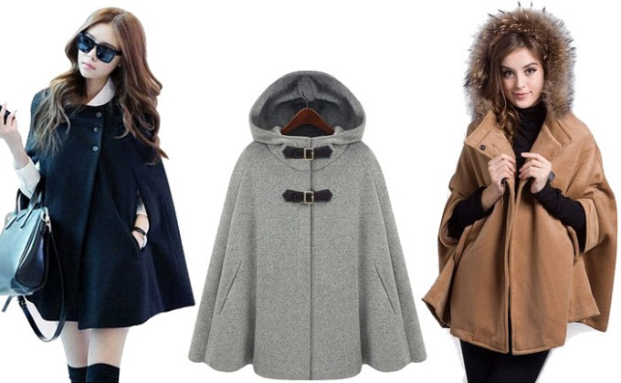 womens-poncho-coat