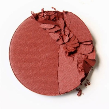 5389e-makeup_tips_trendyblendy_broken_eyeshadow