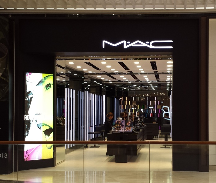 MAC_in_SM_Aura,_BGC