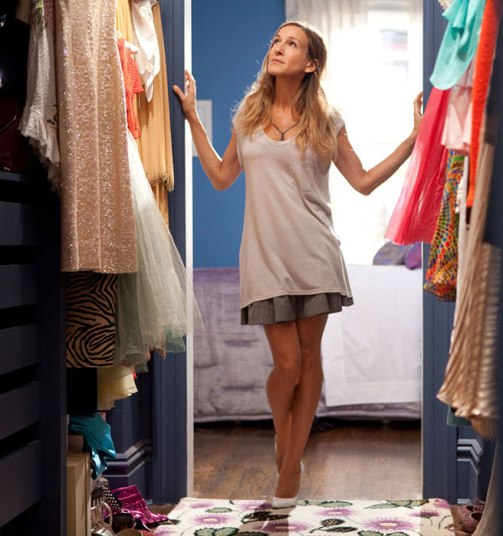 54a789fdf31b5_-_elle-spring-cleaning-closet-h