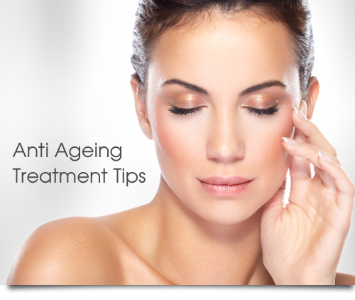 anti-ageing-tips-therapie