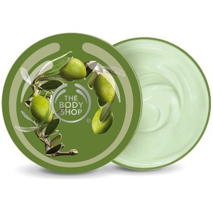 body-butter-olive_l