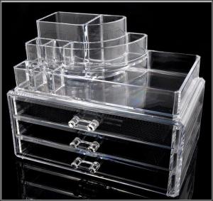 cheap-makeup-organizer-drawers
