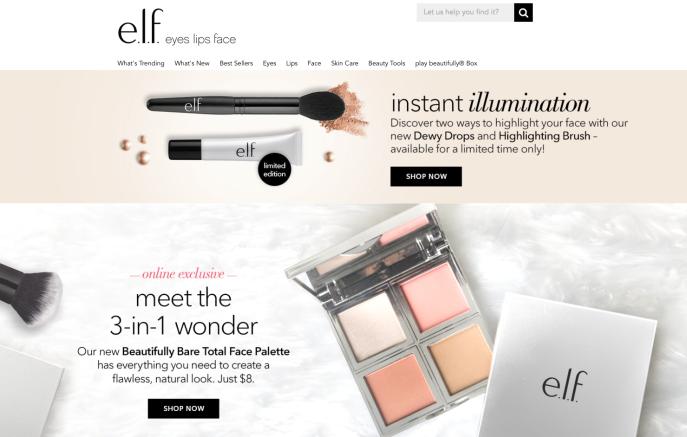 e.l.f. makeup.png
