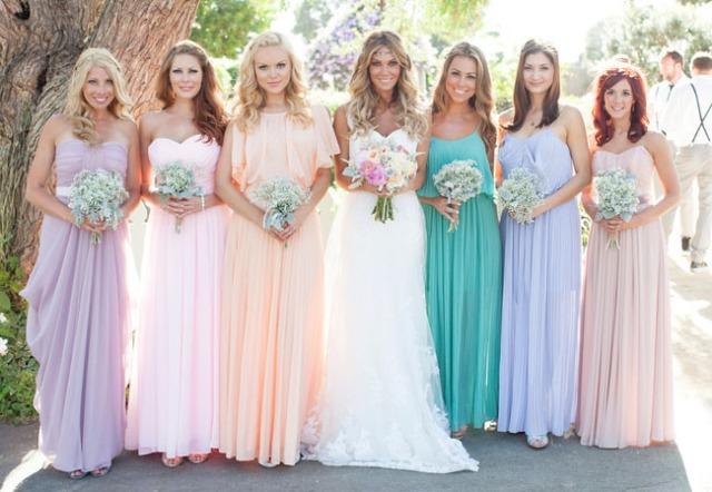 jasmine-wedding-05