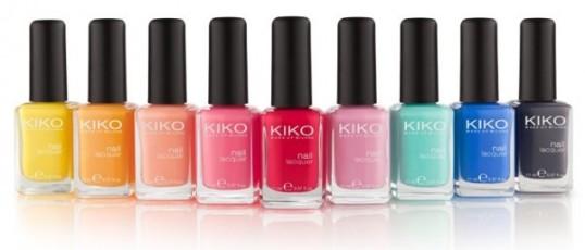 Kiko-Nail-Polish-e1334077503471