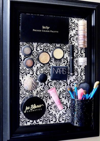 makeup organizer 2