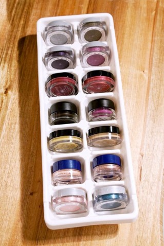makeup organizer 3