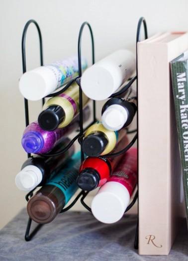 makeup organizer 6