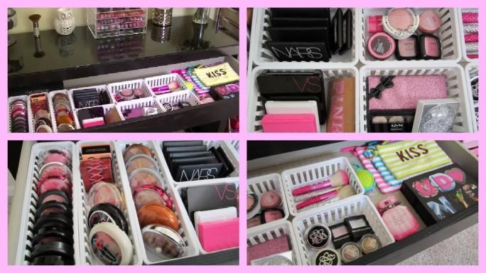 makeup organizer 8