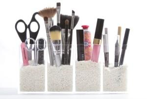 Makeup Organizer 9