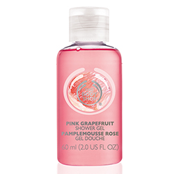 mini-pink-grapefruit-shower-gel_l