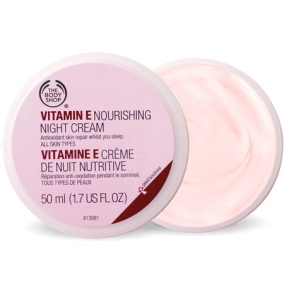 vitamin-e-nourishing-night-cream_l
