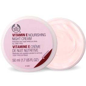vitamin-e-nourishing-night-cream_l