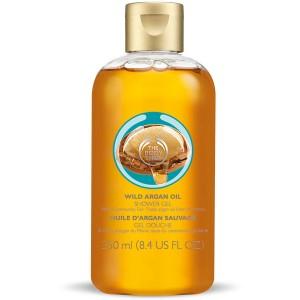 wild-argan-oil-shower-gel_l