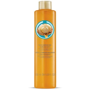 wild-argan-oil-solid-oil-bubble-bath_l